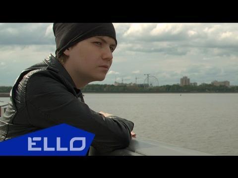 Alexander AMS Makarov - Хочу лишь к тебе / ELLO UP^ /