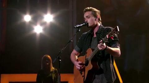Nina vs Peta vs Jake Super Battle | The Voice Australia 2015