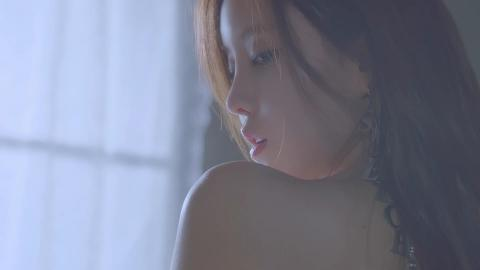 "HYOMIN (T-ARA) ""SKETCH"" M/V (Chinese Ver.)"