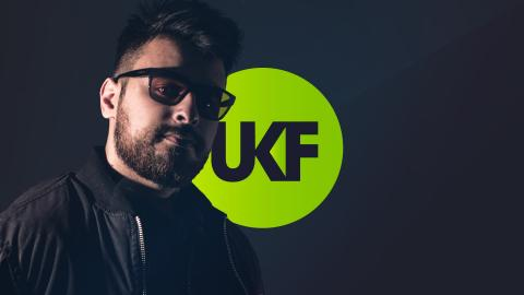 Muzzy - Play (ft. UK:ID)