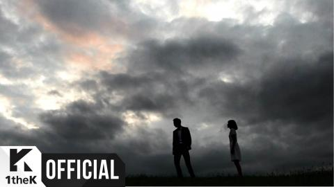 [Teaser] JuB(주비), GUMMY(거미) _ No Reply(지워지지 않는 1)