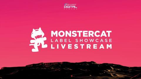 Monstercat Showcase w/ Pegboard Nerds, Haywyre Grabbitz & Porter Robinson - LIVE NOW!