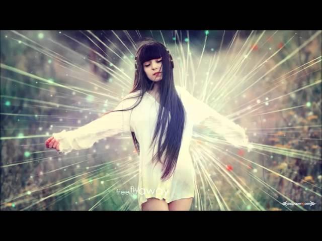 Techno 2014 Hands Up(Best of 2013)60 Min.Mega Remix(Mix)