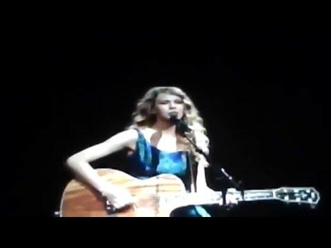 Taylor Swift Two Is Better Than One