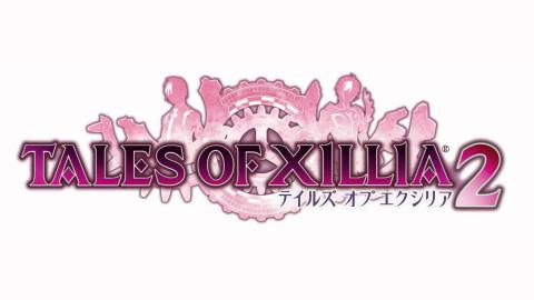 Shell Release - Tales of Xillia 2 Music Extended