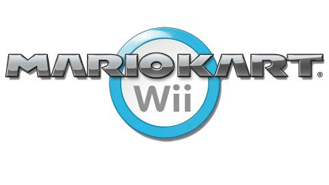 Bowser's Castle (Frontrunning) - Mario Kart Wii Music Extended