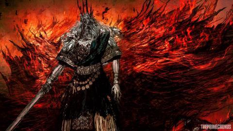Tybercore - Warlods Of Desolate Lands [Epic Battle Music]