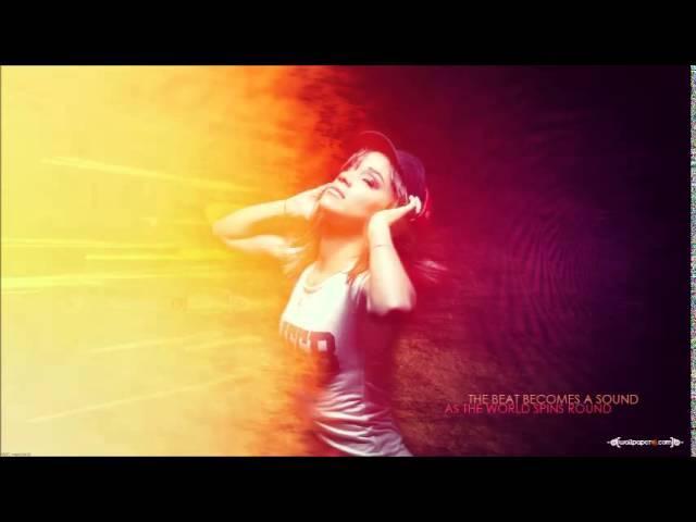 Techno 2014 Hands Up(Best of 2013)60 Min Mega Remix(Mix)