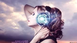 Techno 2014 Hands Up(Best Of 2014)60 Min Mega Remix(Mix)