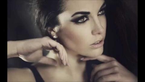 Persian Love Songs Mix # 10 [ Nonstop Persian Love Songs 2015 ] آهنگهای عاشقانه