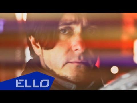Demophon Muson - Want To Know (Sergio Mega Remix) / ELLO World /