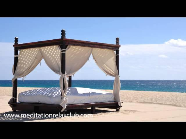 The World's Most Calming and Relaxing Music for Relaxation, Meditation, Massage and Yoga 2015