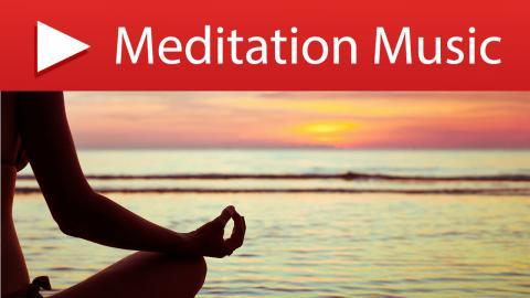 3 ORE di Musica Rilassante New Age per Meditazione, Relax, Massaggio, Yoga e Rilassamento Profondo