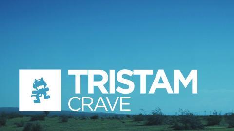Tristam - Crave [Monstercat Official Music Video]