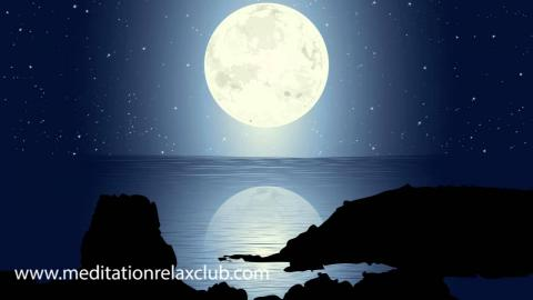 Sleep Remedies for Good Night Sleep - Relaxing Sleep Music