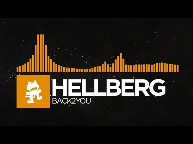 [House] - Hellberg - Back2You [Monstercat EP Release]