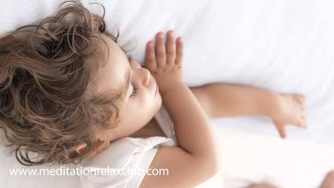 Musica Rilassante per Dormire Profondamente: Rimedi Musicali per l'Insonnia