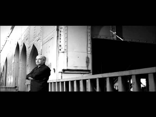 Metrisin Önü (Edip Akbayram)