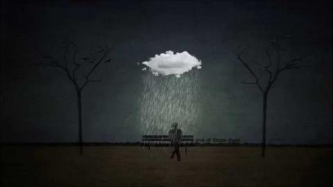 Anthony Greninger - A Heavy Heart [Inspirational Piano]