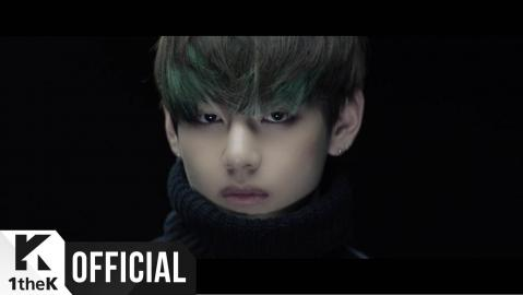 [Teaser] BTS(방탄소년단) _ Run