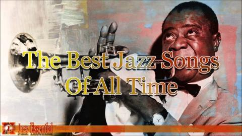 The Best Jazz Songs of All Time