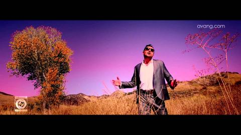 Rastin - Mano To OFFICIAL VIDEO HD