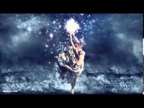 Techno 2015 Hands Up(Best of 2014)90 Min Mega Remix(Mix)