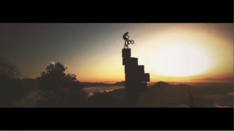 Don Diablo feat. Emeni - Universe (Official Music Video)