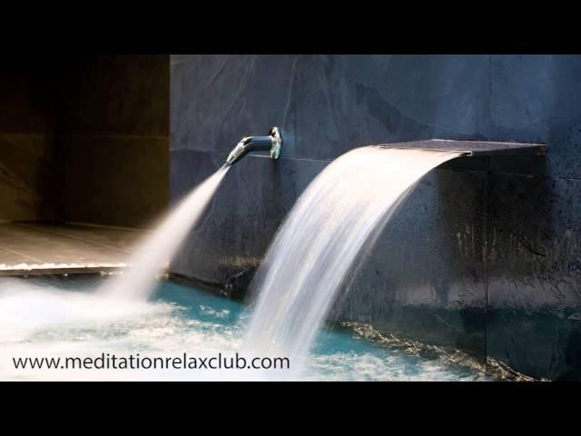 3 Horas de Musica Relajante: Spa Massage Music, Soft Instrumental Music, Relaxing Music 013