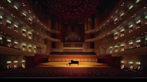Puccini - La Boheme: Musetta's Waltz (Orchestral Version) [Golden Classical]