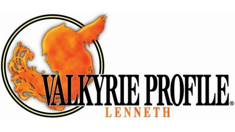 Derivation Towards Chaos - Valkyrie Profile: Lenneth Music Extended