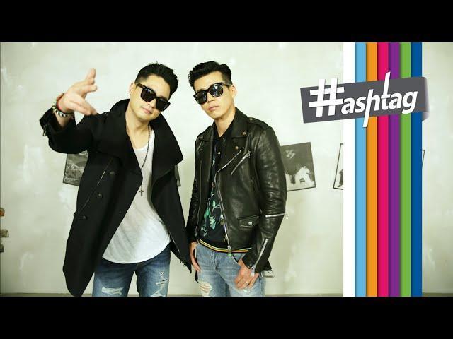#hashtag(해시태그): JINUSEAN(지누션) _ TELL ME ONE MORE TIME(한번 더 말해줘) [ENG/JPN/CHN SUB]