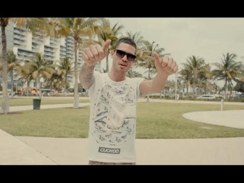Ralvero - Party People 2K15 (Official Music Video)