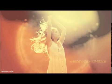 Techno 2015 Hands Up(Best of 2014)60 Min.Mega Remix(Mix)