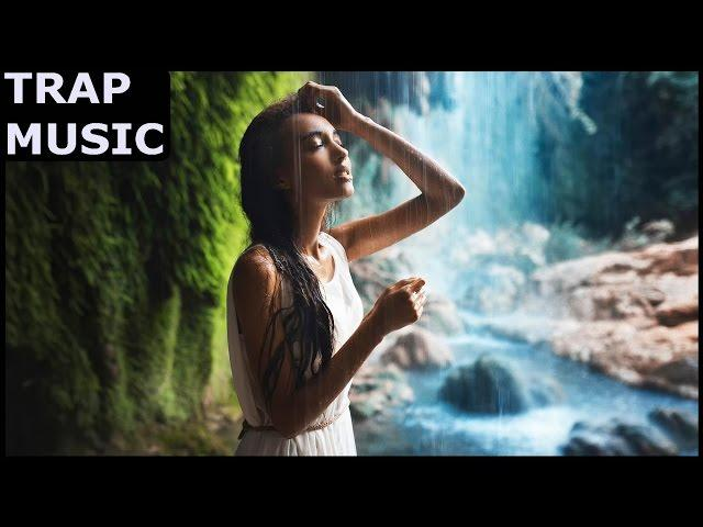 BEST OF TRAP MUSIC   FEBRUARY 2015