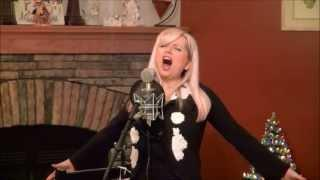 Opera Voice Performance Americas Got Talent 2014 Audition, Best Song Of New Talent Amira Willighagen