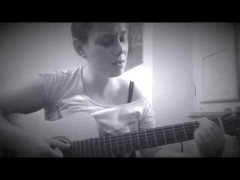 """SOMEONE LIKE YOU"" Giulia Pratelli, Musica IN Camera N'26"