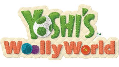 Yarn Yoshi Takes Shape! - Yoshi's Woolly World Music Extended