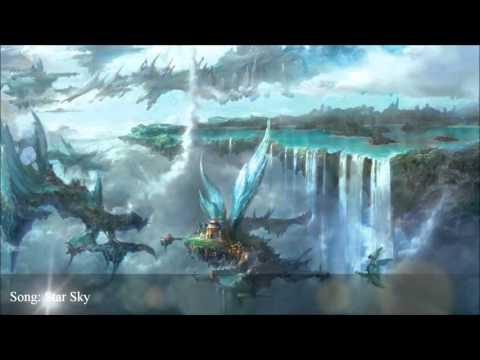 Sky Kingdom | A Two Steps From Hell Music Mix