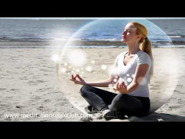 3 Horas de Musica Relajante: Equilibras los 7 Chakras con Musica para Meditar 014