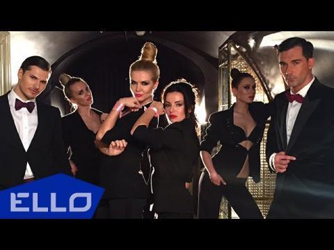 NEW! J.Volkova, A.Balash, G.Savchenko, E.Samodanova, K.Ashikhmina, K.Chursinova - #DANCEFORLIVING