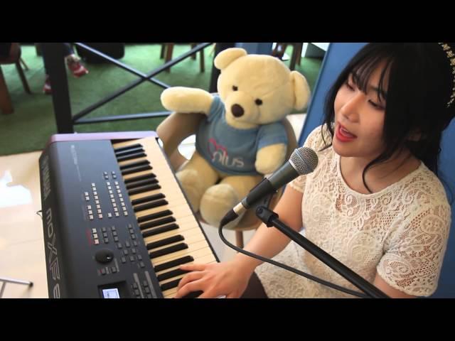 [파랑망또] 사랑얘기 MV Making Film