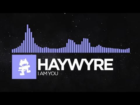 [Future Bass] - Haywyre - I Am You [Monstercat LP Release]