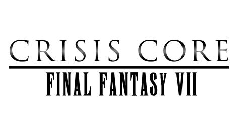 A Beating Black Wing - Crisis Core: Final Fantasy VII Music Extended