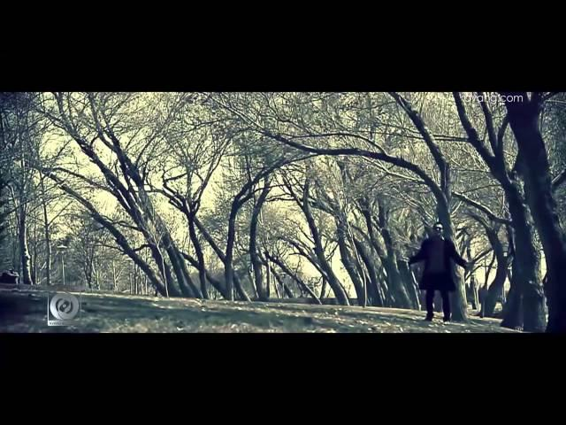 Farhad Fanaeian - Na Naro OFFICIAL VIDEO HD