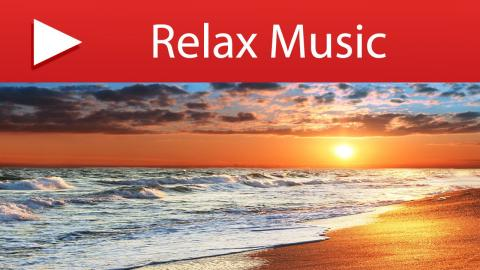 3 HOURS Intense Mindfulness Training with the Most Relaxing Music