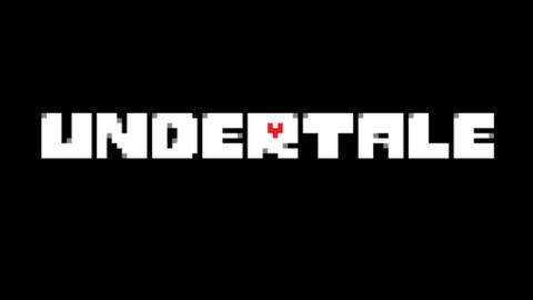Dating Start! - UNDERTALE Music Extended