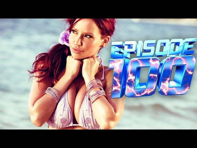 BEST ELECTRO HOUSE MIX 2015 [ 6 HOURS OF BEST EDM MUSIC]