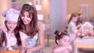 Nancy Ajram - Super Nancy / نانسي عجرم - سوبر نانسي