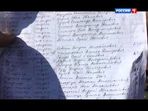 Что скрывают власти Украины!